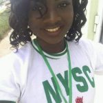 MY NYSC CAMP EXPERIENCE IN ADAMAWA STATE; LESSONS LEARNT – Dauda Glorie Shekwosa