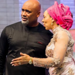 Words In Pen: You have no business talking to a lady if you don't have a vision. -Pastor Paul Adefarasin