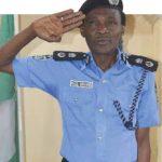 Kano State CP Wakili rejects 100 million naira bribe from Kano APC