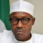 From 2019, existing oil licensees will not be renewed FG – Buhari