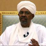 Sudan Ex-President Omar al-Bashir sent to prison days after he was ousted in a military coup