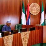 President Buhari gives ministers one week ultimatum to submit comprehensive reports on all their projects