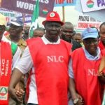 States must implement new minimum wage immediately – NLC
