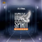 "Music: Download KCKingz ""Holy Spirit"""