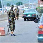Nigerian man lists ways to avoid extrajudicial killings in Nigeria