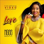 Music Video: NGee – Love (official video) | @ngeemuzic