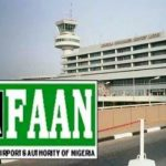 FAAN shuts down Gombe and Kebbi State airports over N732m debts