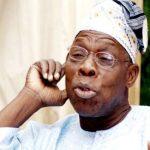 'Boko Haram has gone beyond FG's capacity' – Olusegun Obasanjo