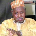 Kidnapping, banditry and cattle rustling will now attract the death penalty in Katsina State – Governor Aminu Masari declares