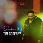 Free Music Download of – Okaka Tim Godfrey