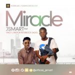 Music: Download Miracle ft Vincy & Pastor PeterRock