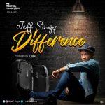 Music: Jeff Singz – DIfference | @jeff_singz