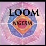 Nigerians embrace another New Ponzi scheme, Loom