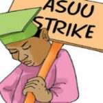 ASUU to go on strike again…