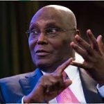 2019 Election: Tribunal To Issue Notice To Hear Atiku's Petition This Week!