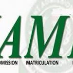 Finally, JAMB releases result.