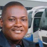 Federal High court issues arrest warrant for Innoson CEO, Innocent Chukwuma