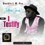 Music: Download I'll Testify Double J