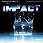 New Music: Oluwaseun Olagunju (OLU) – Impact | @emmybisi