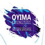 "Music : ""OYIMA"" By ""Giyung"""