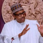 Democracy Day: FG declares Wednesday as public holiday