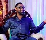 Nigerians call out COZA pastor, Biodun Fatoyinbo on twitter regarding sexual allegations melted on him