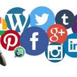 Words In Pen: Life On The Internet – Glorie Shekwosa Dauda