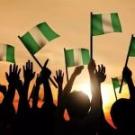 Words In Pen: IMPACTS OF NIGERIA DEMOCRACY ON NIGERIANS Justina Barde