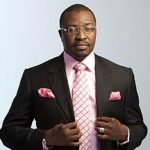 Its a bit odd that many pastors of prominent churches are mute on this topic of rape – Alibaba