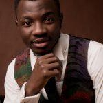 "About ""JH Awyetu"", Abuja Fast rising gospel singer and producer"