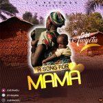 """Music: Download """"Mama"""" JH Awyetu"""