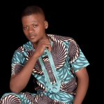 WORDS IN PEN: THE PURPOSE DRIVEN YOUTH Lokossou Sylvian