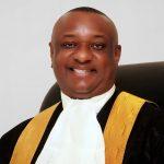 Sen. Elisha Abbo must be arraigned in Court says Festus Keyamo