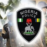 Village head arrested for kidnapping in Kaduna