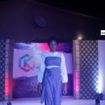 And one of the biggest Fashion Event in Nigeria, Kaduna Fashion Week 2019 was a bomb… (Photos)