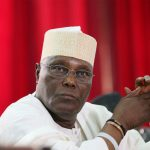 Nigeria is not a dictatorship- Atiku Abubakar condemns rearrest of Omoyele Sowore inside Abuja court
