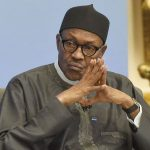 The rights of every Nigerian is guaranteed under my watch – Buhari