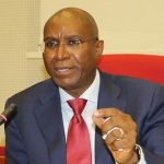ASUU opposed passage of anti-sexual harassment bill – Omo-Agege