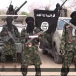 Killing of aid workers in Borno State is tragic – United Nations