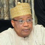 IBB is hale and hearty- Spokesperson