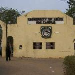 2 UniAbuja professors sacked, others demoted over sex scandal, exam malpractices