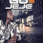 "Download Mp3 ""Go JEJE + Lyrics"" By Amod"