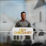 #Video: New Christianity Elisha Jnr… A must watch #spokenWord