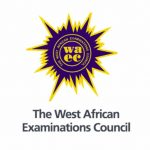 #Breaking: WAEC withdraws certificates of candidates from 1992 and 1993 (Full List)