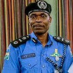 On Iranian General's killing: IGP Adamu Mohammed places police officers on red alert nationwide