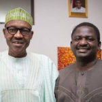 No law in Nigeria mandates Buhari to publicly declare his asset – Femi Adesina fires back at SERAP