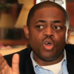 "FFK reacts to Miyetti Allah's call for the arrest of Yoruba leaders backing ""Amotekun"""