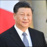 Sad: Coronavirus spread is accelerating and we are in a 'grave situation' – Chinese President, Xi Jinping says