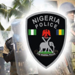 About 16 suspects arrested for setting Police vehicle ablaze in Niger state