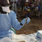 Four die of Lassa fever in Taraba